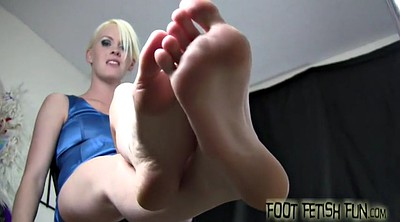 Footjob, Foot worship, Pantyhose footjob