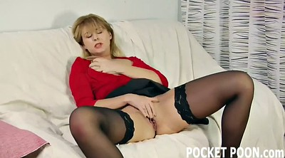Pantyhose, Pantyhose fuck, Videos, Begging