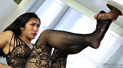 Massage parlor, Massage feet, Massage asian