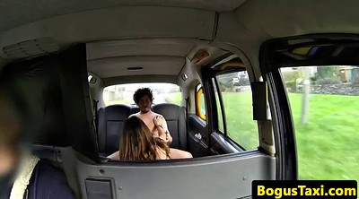 Backseat, Real couples, Real amateur, Couple cam