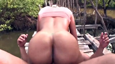 Movie, Full movie, Movies, Latina big ass