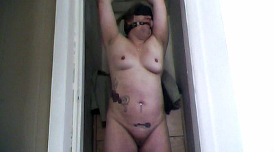 Mature bbc, Bbc bbw, Blindfolded, Bbw bdsm