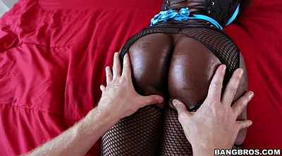 Diamond jackson, Oil milf, Pantyhose milf, Oiled, Ass worship, Oiled ass
