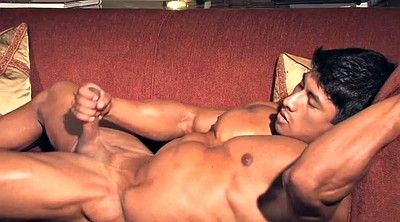 Japanese daddy, Japanese muscle, Japanese shower, Asian daddy, Asian daddies, Japanese daddies