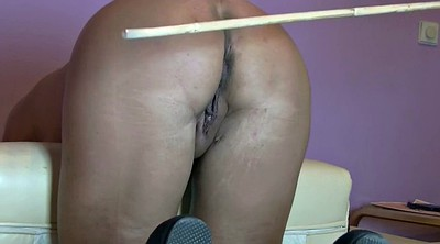 Big, Pain, Cheating wife, Spanking wife, Wife ass, Spank ass