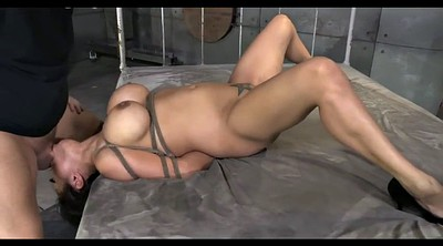 Asian bdsm, Japanese big