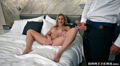 Milf, Caught, Cory chase, Caught masturbating, Cory, Caught masturbate