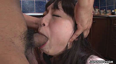 Big tits japanese, Sexy housewife, Japanese housewife, Japanese busty, Asian hairy