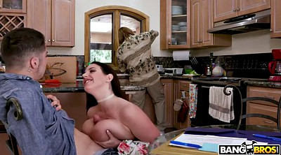 Flashing, Angela white, Angela
