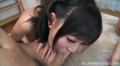 Hairy orgasm, Big natural tits, Natural hairy