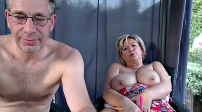 Old couples, Webcam granny, Granny webcam, Granny cam
