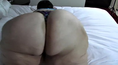 Ssbbws, Bbw ass solo, Solo big ass, Solo bbw, Big ass bbw solo