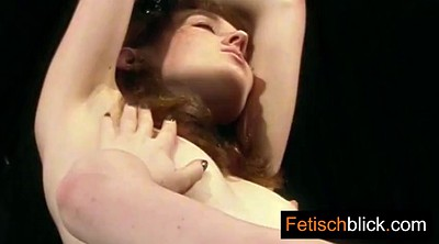 Orgasm, Cumshot, Latex fetish, Orgasmic