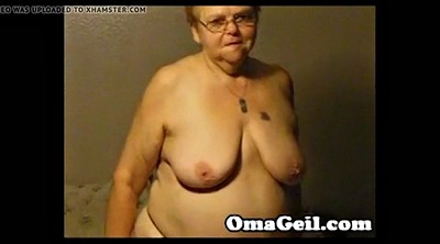 Extreme, Mature amateur, Mature handjob, Hairy granny