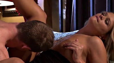 Throat, Heather, Passionate fuck, Heather starlet, Heather deep