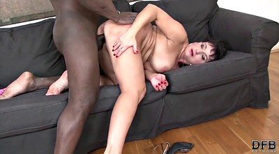Old man, Anal granny, Young anal, Young ebony, Young and old, Granny interracial