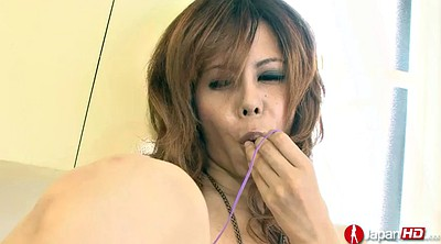 Hairy solo, Japanese milf, Oil, Japanese housewife, Japanese masturbation, Lonely