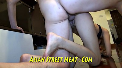 Thai, Thai anal, Asian pantyhose, Teen gay, Pantyhose anal, Best anal