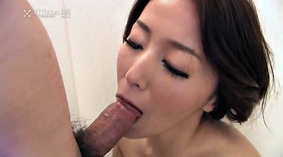 Uncensored, Japanese uncensored, Uncensored asian, Japanese matures, Japanese mature masturbation, Japanese jav