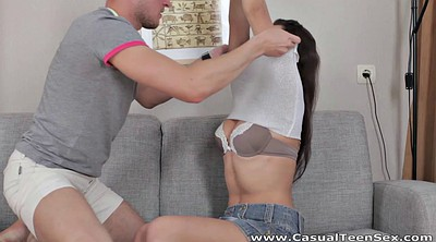 Cumshot, Street, Hd girls, Girl sex