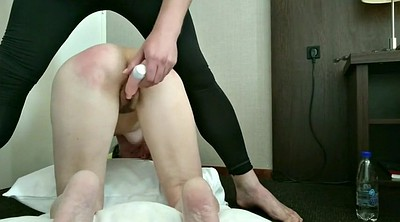 Dutch, Granny anal, Hairy matures, Hairy anal mature, Anal granny