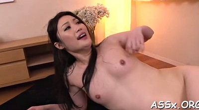 Japanese anal, Asian anal, Japanese shaved, Japanese shave, Anal japanese