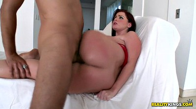 Fat, Fat ass, Sophie dee, Fat bitch, Sophie, Destroyed