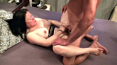 Chinese, Asia, Asia creampie