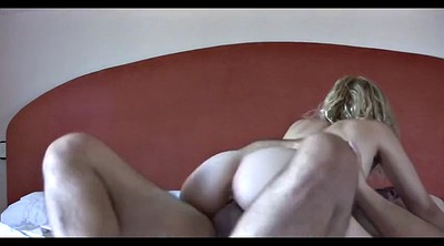 Casting young, Old creampie, Casting creampie