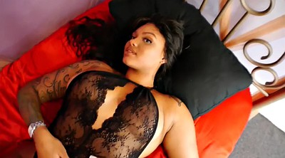 Brunette, Big tits solo, Ebony solo, Black solo, Indian solo, She