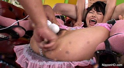 Squirting, Japanese bondage, Wet pussy, Japanese squirt, Japanese pee