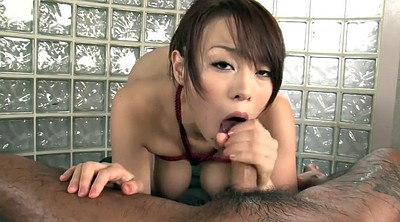 Japanese big tits, Japanese masturbation, Japanese foot, Japanese busty, Japanese facial, Busty blowjob