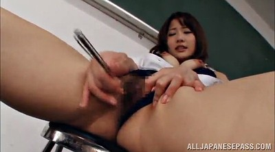 Asian solo, Hairy masturbation, Captive, Masturbation pussy, Masturbate asian, Hairy solo masturbation