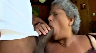 Black ass, Granny black, Granny big ass, Granny ass, Brazilian granny, Black milf