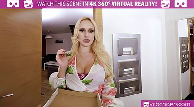 Vr anal, Solo anal, Anal orgasm