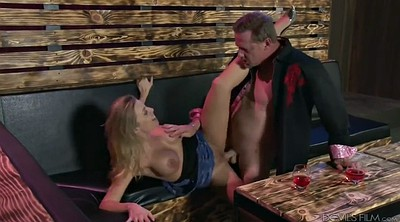 Hairy blonde pussy fuck, Face fucking, Hairy blonde pussy, Britney amber