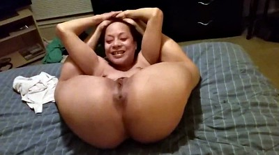 Tricked, Trick, Wife tricked, Interracial wife