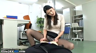 Japanese pantyhose, Japanese massage, Japanese mature, Secretary, Japanese foot, Nylon foot
