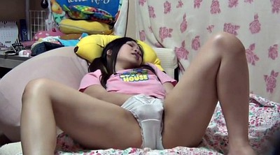 Japanese cute, Japanese girl, Japanese orgasm