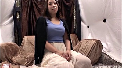 Asian, Shy, Japanese vibrator, Japanese shy, Asian vibrator