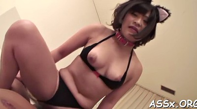 Asian anal, Japanese double, Japanese anal sex