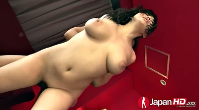 Queen, Japanese double, Japanese riding, Japanese m, Japanese blowjob