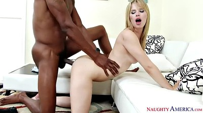Doggy, Jillian janson, Feeding