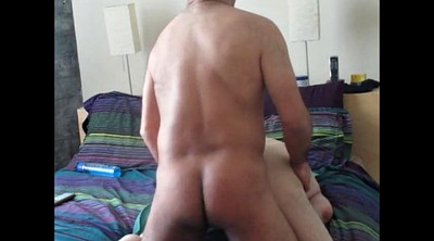 Beat, Beating, Asian daddy, Asian daddies, Asian bisexual