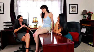 India summers, India summer