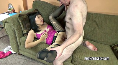 Pantyhose amateur, Japanese milf, Japanese housewife