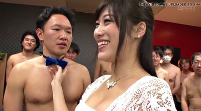 Party, Japanese gay, Japanese beautiful, Japanese beauty, Subtitle, Group sex party