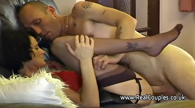 Amateur wife, Swing, Wife swap, Mature swingers, Anal matures