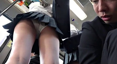 Japanese foot, Hidden cam, Japanese foot fetish, Japanese upskirts