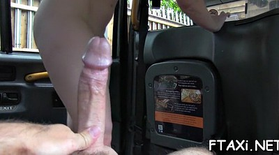 Game, Fake taxi, Sex game, Cars, Games